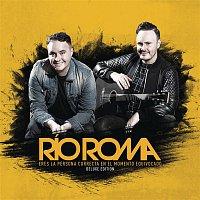 Río Roma – Eres la Persona Correcta en el Momento Equivocado (Deluxe Edition)
