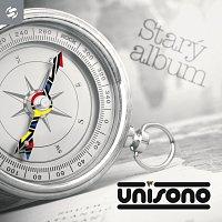 Unisono – Starý album