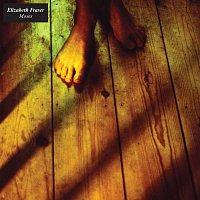 Elizabeth Fraser – Moses