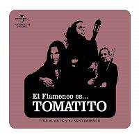 Tomatito – Flamenco es...Tomatito