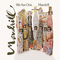 Mandrill – We Are One
