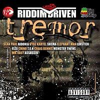 Aidonia – Riddim Driven: Tremor