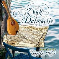Various Artist – Najveci Klapski Hitovi
