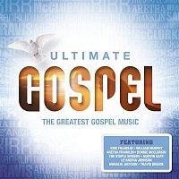 Marvin Sapp – Ultimate... Gospel