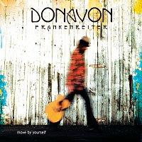 Donavon Frankenreiter – Move By Yourself