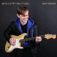Antonín Strnad – Genesis