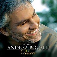 Andrea Bocelli – The Best of Andrea Bocelli - 'Vivere'