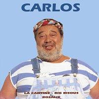 Carlos – Cristal collection