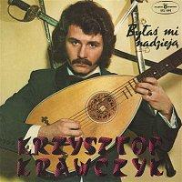 Krzysztof Krawczyk – Byłaś mi nadzieją