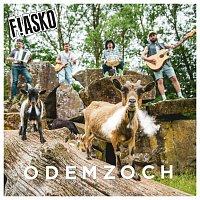 Fiasko – Odemzoch