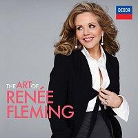 Renee Fleming – The Art Of Renée Fleming