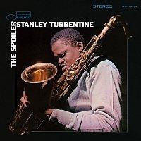 Stanley Turrentine – The Spoiler [Reissue]