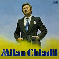 Milan Chladil – Milan Chladil + bonusy