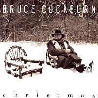 Bruce Cockburn – Christmas