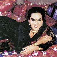 Anoushka Shankar – Anourag