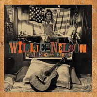 Willie Nelson – Milk Cow Blues