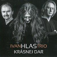 Ivan Hlas Trio – Krásnej dar