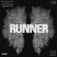 Sam Dew – Runner