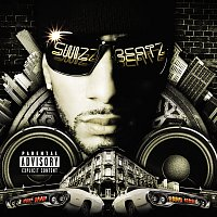 Swizz Beatz – One Man Band Man