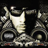 Swizz Beatz – One Man Band Man