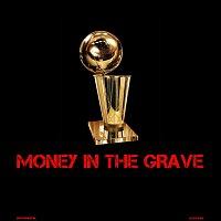DJ Boomin – Money In The Grave