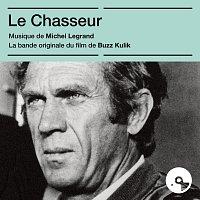 Michel Legrand – Le chasseur [Bande originale du film]