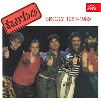Turbo – Singly (1981-1989)