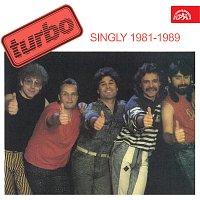 Singly (1981-1989)