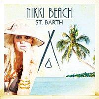 Nikki Beach – Nikki Beach St. Barth