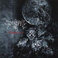 Moonspell – Wolfheart (Reissue)