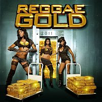 Various Artists.. – Reggae Gold 2011