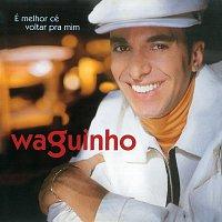 Waguinho – É Melhor Ce Voltar Pra Mim