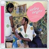 Různí interpreti – Orfeu Negro