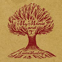 Laura Marling – My Manic And I