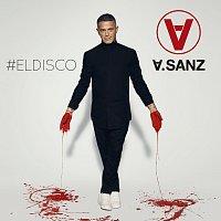 Alejandro Sanz – #ELDISCO