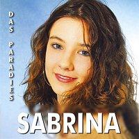 Sabrina – Das Paradies