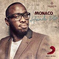 Monaco – Hands Up