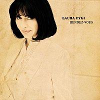Laura Fygi – Rendez Vous
