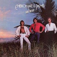 Emerson, Lake & Palmer – Love Beach
