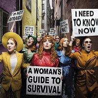 Miss Li – A Woman's Guide to Survival