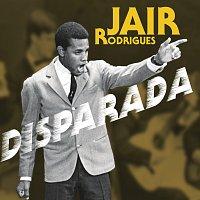 Jair Rodrigues – Disparada