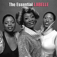 Patti LaBelle – The Essential LaBelle