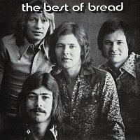 Bread – Best Of Bread