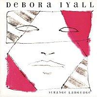 Debora Iyall – Strange Language