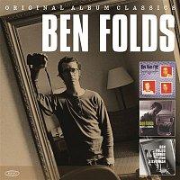 Ben Folds – Original Album Classics