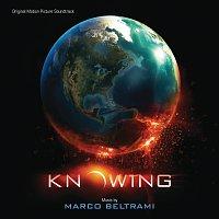 Marco Beltrami – Knowing [Original Motion Picture Soundtrack]