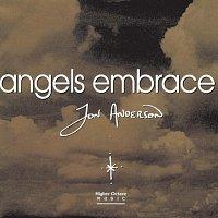Jon Anderson – Angels Embrace
