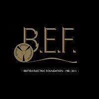 B.E.F. – 1981-2011