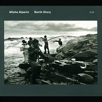 Misha Alperin – North Story