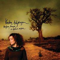 Kristin Asbjornsen – Wayfaring Stranger - a spritual songbook